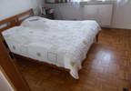 Mieszkanie na sprzedaż, Świdnik, 56 m² | Morizon.pl | 3213 nr7