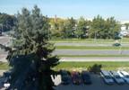 Mieszkanie na sprzedaż, Świdnik, 56 m² | Morizon.pl | 3213 nr19
