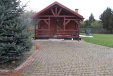 Działka na sprzedaż, Świdnik, 619 m²