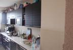 Mieszkanie na sprzedaż, Świdnicki (Pow.), 63 m² | Morizon.pl | 4083 nr5
