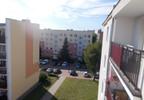 Mieszkanie na sprzedaż, Świdnik, 56 m² | Morizon.pl | 3213 nr18
