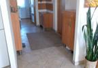 Mieszkanie na sprzedaż, Świdnik, 56 m² | Morizon.pl | 3213 nr10