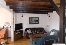 Mieszkanie na sprzedaż, Świdnik, 85 m²