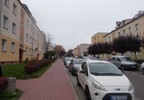 Mieszkanie na sprzedaż, Świdnik, 48 m²   Morizon.pl   8492 nr16