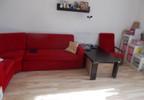 Mieszkanie na sprzedaż, Świdnicki (Pow.), 63 m² | Morizon.pl | 4083 nr2