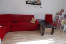 Mieszkanie na sprzedaż, Świdnicki (Pow.), 63 m²