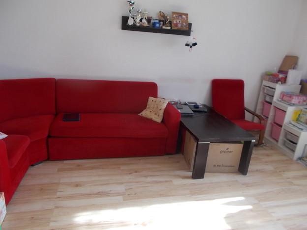 Mieszkanie na sprzedaż, Świdnicki (Pow.), 63 m² | Morizon.pl | 4083