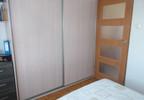 Mieszkanie na sprzedaż, Świdnik, 56 m² | Morizon.pl | 3213 nr8