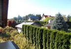 Dom na sprzedaż, Franciszków, 259 m²   Morizon.pl   7046 nr14