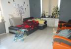 Mieszkanie na sprzedaż, Świdnik, 53 m² | Morizon.pl | 6275 nr2
