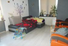 Mieszkanie na sprzedaż, Świdnik, 53 m²