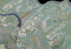 Działka na sprzedaż, Dorohusk, 4400 m²   Morizon.pl   5813 nr8