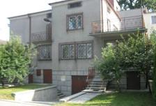 Obiekt na sprzedaż, Świdnik, 1100 m²