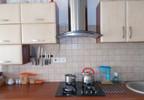 Mieszkanie na sprzedaż, Świdnik, 56 m² | Morizon.pl | 3213 nr5