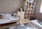 Mieszkanie na sprzedaż, Świdnicki (Pow.), 63 m² | Morizon.pl | 4083 nr7