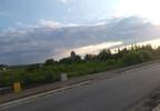 Działka na sprzedaż, Opole Lubelskie Przemysłowa, 5437 m²   Morizon.pl   5830 nr5