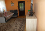 Mieszkanie na sprzedaż, Świdnik, 95 m² | Morizon.pl | 6675 nr4