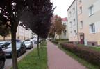 Mieszkanie na sprzedaż, Świdnik, 48 m²   Morizon.pl   8492 nr15