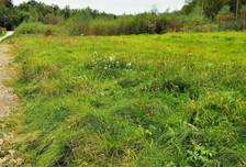 Działka na sprzedaż, Wadowice ok/ Wadowic, 1300 m²