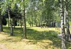 Działka na sprzedaż, Wieprz ok.Andrychowa, 2600 m² | Morizon.pl | 0224 nr4