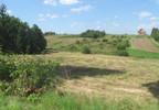 Działka na sprzedaż, Chocznia, 2477 m² | Morizon.pl | 0636 nr4