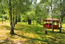 Działka na sprzedaż, Wieprz ok.Andrychowa, 2600 m²