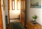 Dom na sprzedaż, Wadowicki (pow.), 117 m²   Morizon.pl   9141 nr9