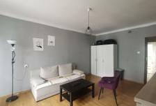 Mieszkanie do wynajęcia, Kraków Podgórze Stare, 52 m²
