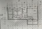 Dom na sprzedaż, Narama, 219 m²   Morizon.pl   6235 nr10