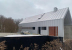 Dom na sprzedaż, Narama, 219 m²   Morizon.pl   6235 nr3