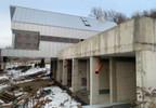 Dom na sprzedaż, Narama, 219 m²   Morizon.pl   6235 nr7