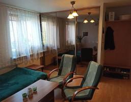 Morizon WP ogłoszenia | Kawalerka na sprzedaż, Kraków Mistrzejowice, 30 m² | 3763
