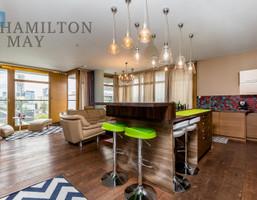 Morizon WP ogłoszenia | Mieszkanie do wynajęcia, Warszawa Wola, 118 m² | 1085