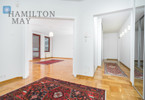 Morizon WP ogłoszenia | Mieszkanie na sprzedaż, Warszawa Wola, 123 m² | 8774