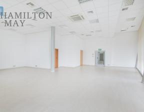 Biuro do wynajęcia, Kraków Prądnik Biały, 900 m²