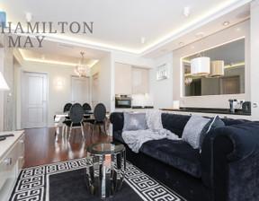 Mieszkanie do wynajęcia, Kraków Stare Miasto, 83 m²