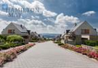 Dom do wynajęcia, Mogilany Parkowe Wzgórze, 190 m² | Morizon.pl | 4109 nr28