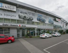 Biuro do wynajęcia, Kraków Prądnik Biały, 160 m²