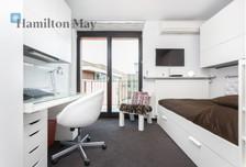 Mieszkanie do wynajęcia, Kraków Stare Miasto, 43 m²