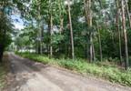 Działka na sprzedaż, Sękocin-Las, 2100 m²   Morizon.pl   3302 nr12
