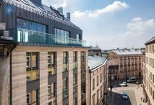 Biuro do wynajęcia, Kraków Stare Miasto, 125 m²