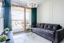 Mieszkanie do wynajęcia, Warszawa Wola, 37 m²