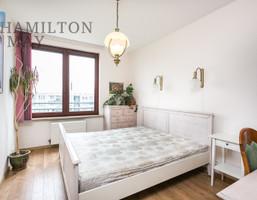 Morizon WP ogłoszenia | Mieszkanie do wynajęcia, Warszawa Śródmieście, 93 m² | 2663