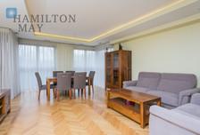 Mieszkanie na sprzedaż, Warszawa Mokotów, 180 m²