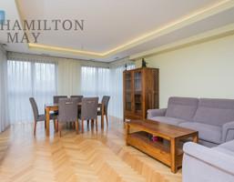Morizon WP ogłoszenia | Mieszkanie na sprzedaż, Warszawa Mokotów, 180 m² | 7177