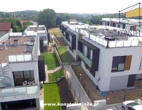 Mieszkanie na sprzedaż, Węgrzce, 92 m²