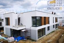 Mieszkanie na sprzedaż, Zielonki, 88 m²
