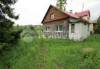 Morizon WP ogłoszenia | Dom na sprzedaż, Gaj, 160 m² | 8067