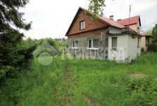 Dom na sprzedaż, Gaj, 160 m²