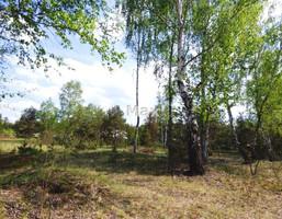 Morizon WP ogłoszenia   Działka na sprzedaż, Michałów-Reginów, 1274 m²   6114